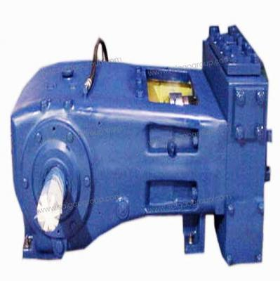 3NB180 Piston Reciprocating Mud Pump